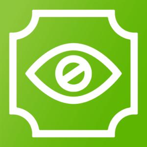 Logo aplikacji Cash Reader